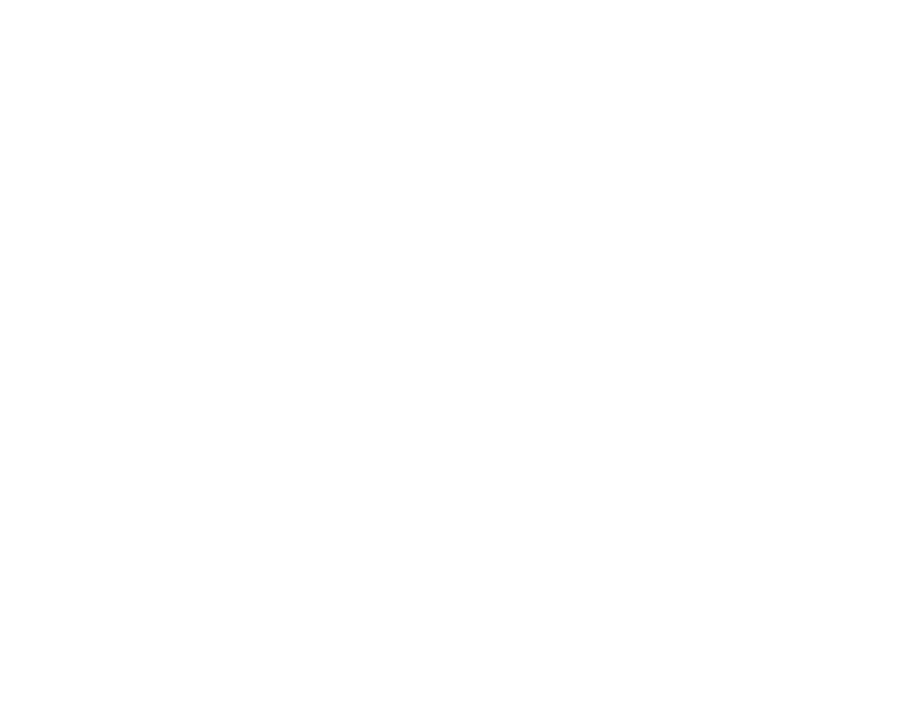 homepage_tiles_quote