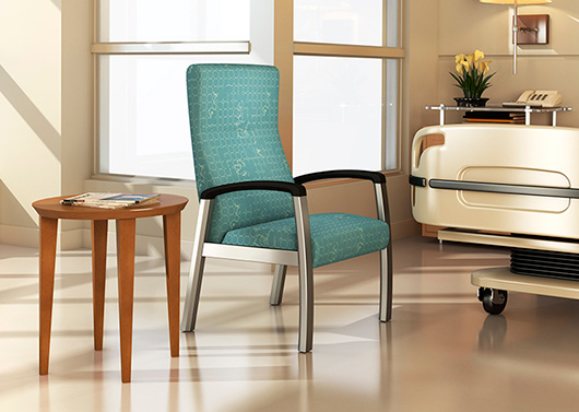 ideon-category-collections-metal-patient