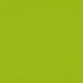 Silicone Element, Lime