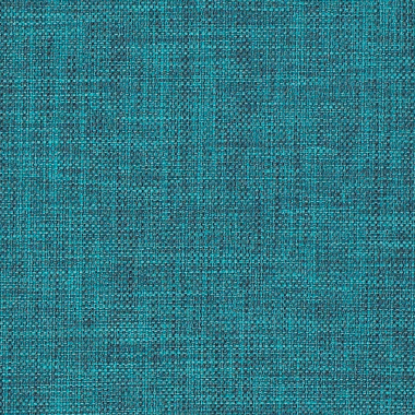 Cover Cloth, Cyan