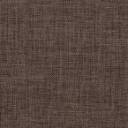 Cover Cloth, Hickory