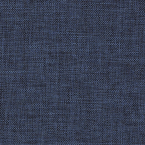 Cover Cloth, Indigo