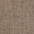 Cover Cloth, Taupe