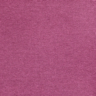 Faux Felt, Berry