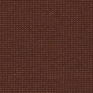 57e4539f7 CF Stinson Coated Fabrics