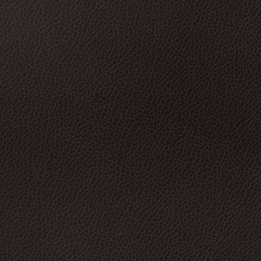 Silica Leather, Eclipse