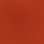 Silica Leather, Madder