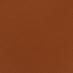 Silica Leather, Rustic