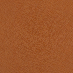 Silica Leather, Saddle