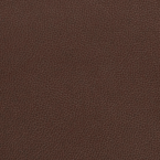 Silica Leather, Umber