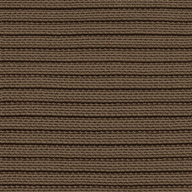 Solid Knit, Mocha