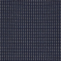 Solid Mesh, Navy