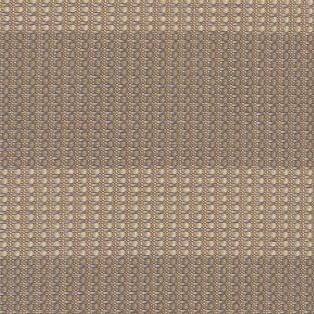 Stripe Mesh, Desert Stripe