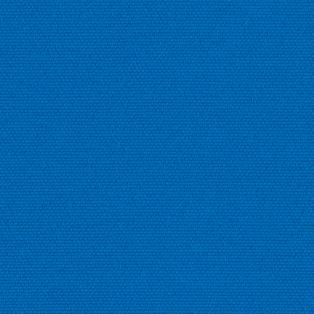 Sugar, Electric Blue