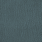 Brisa Mokume, Waterfall