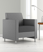 ideon_seating_nav