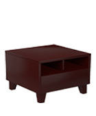 mezzanine_cube_coffee_table