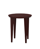 mezzanine_occasional_round_table