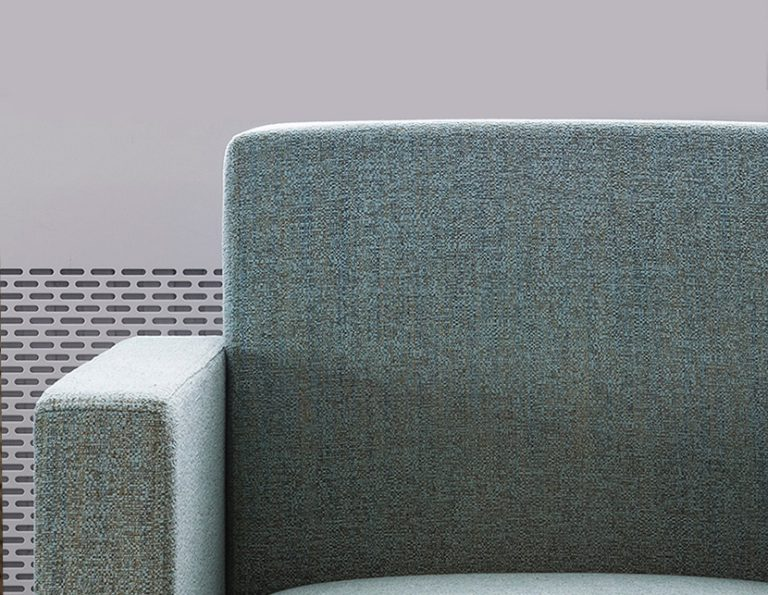 Office Furniture | Ergonomic Chairs | SitOnIt Seating