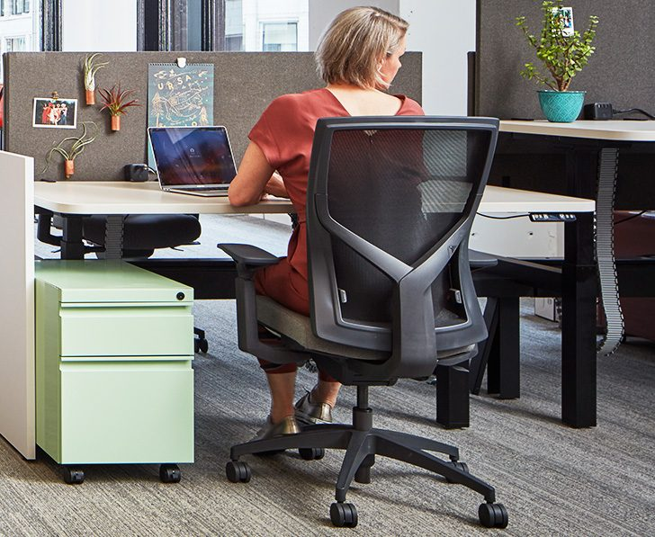 Swell Office Furniture Ergonomic Chairs Sitonit Seating Download Free Architecture Designs Embacsunscenecom