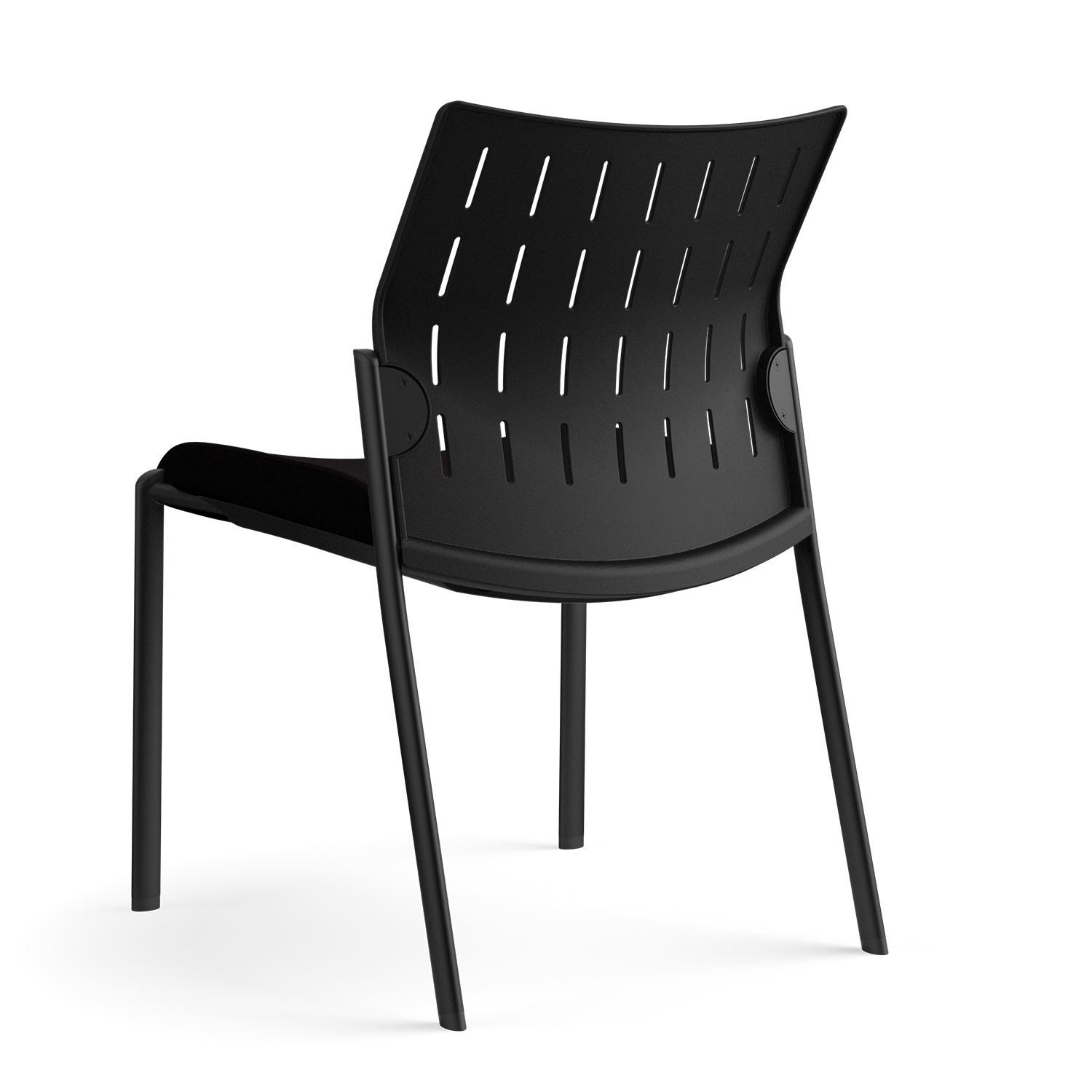 Achieve Side Guest Chair Seating