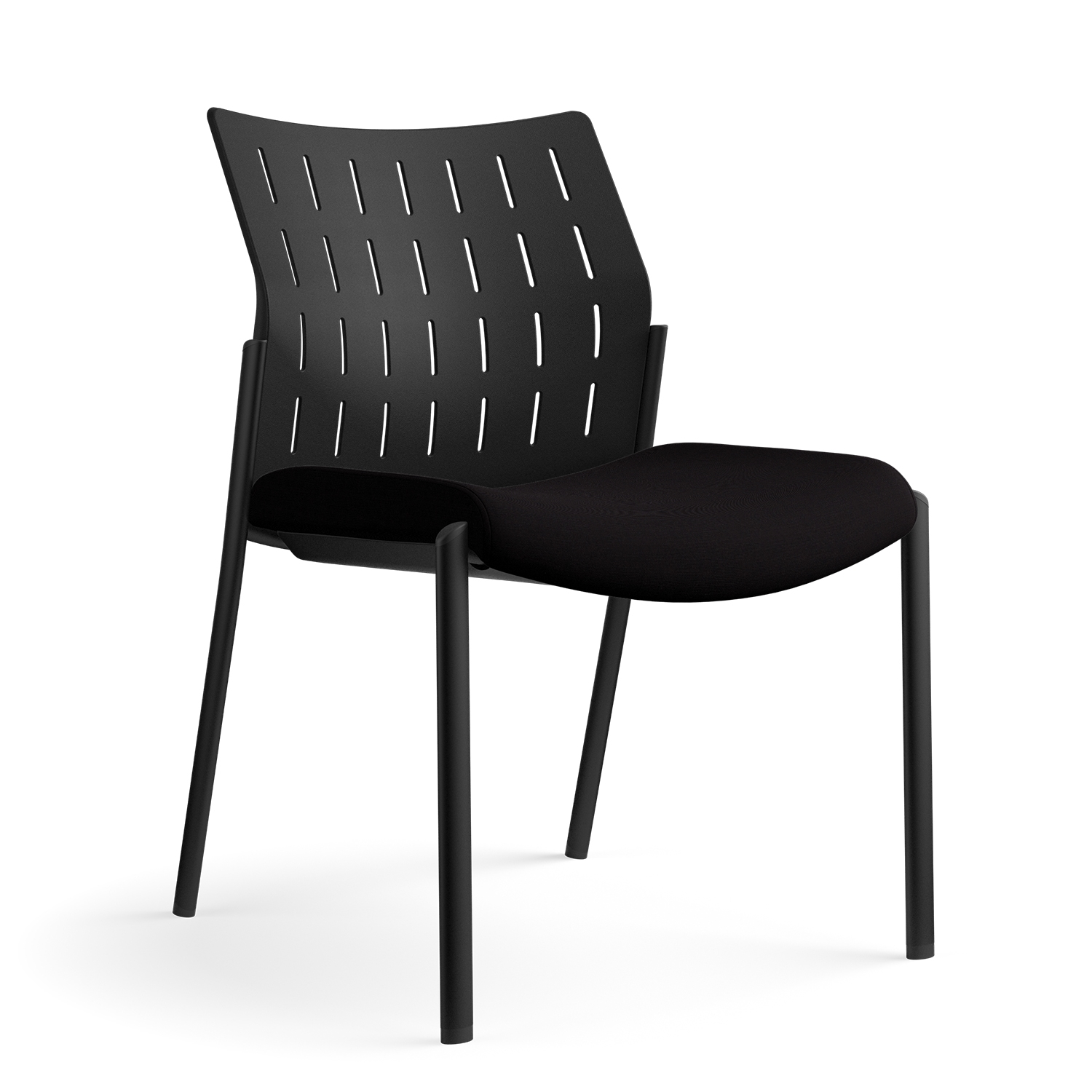 Achieve Side Guest Chair Seating Sitonit Seating