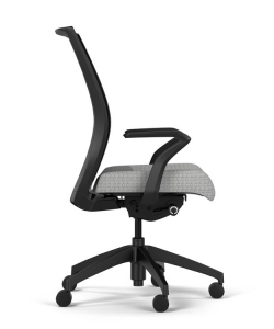 Swell Amplify Midback Highback Task Chairs Sitonit Seating Beatyapartments Chair Design Images Beatyapartmentscom