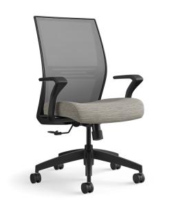 Surprising Amplify Midback Highback Task Chairs Sitonit Seating Beatyapartments Chair Design Images Beatyapartmentscom