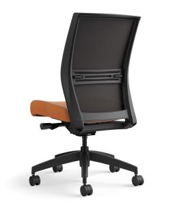 Astounding Amplify Midback Highback Task Chairs Sitonit Seating Beatyapartments Chair Design Images Beatyapartmentscom