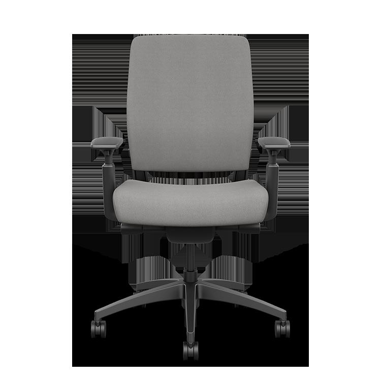 Terrific Amplify Midback Highback Task Chairs Sitonit Seating Beatyapartments Chair Design Images Beatyapartmentscom
