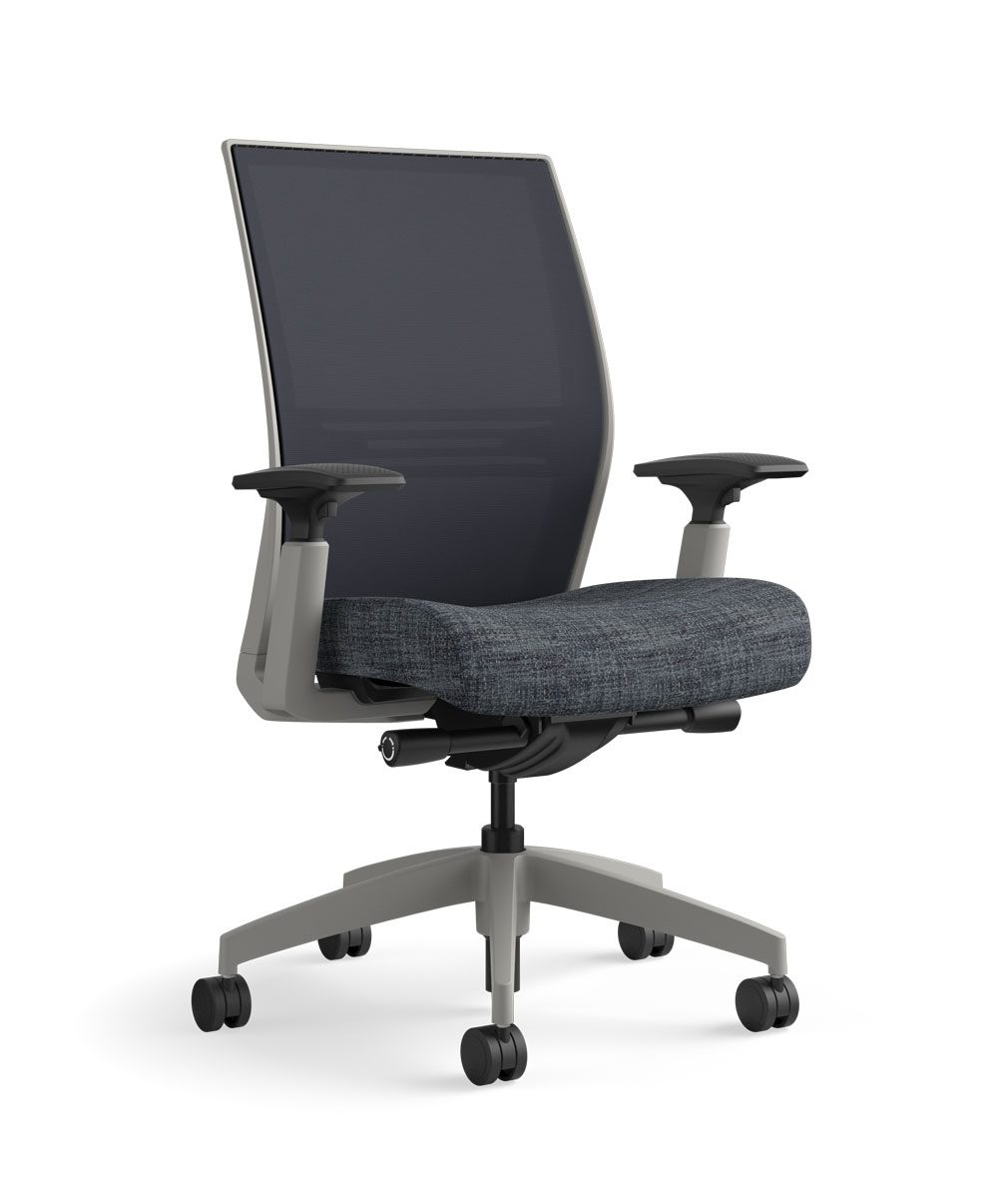 TaskWork Chairs Seating SitOnIt Seating - Work chair