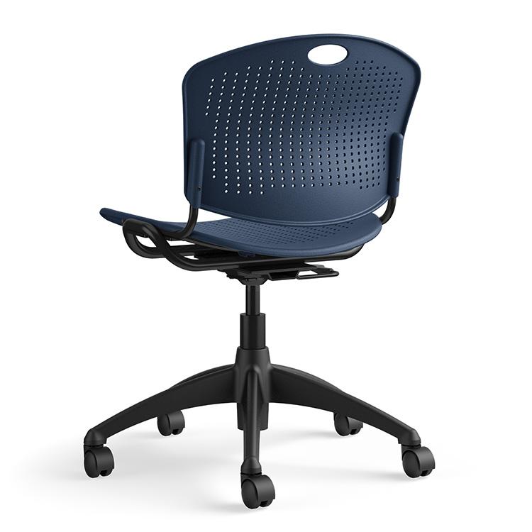 Anytime task café stools seating sitonit