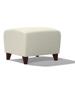 Arioso Lounge Chair