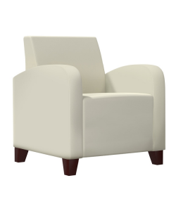 Composium Curve Lounge Seating Soft Seating By Ideon