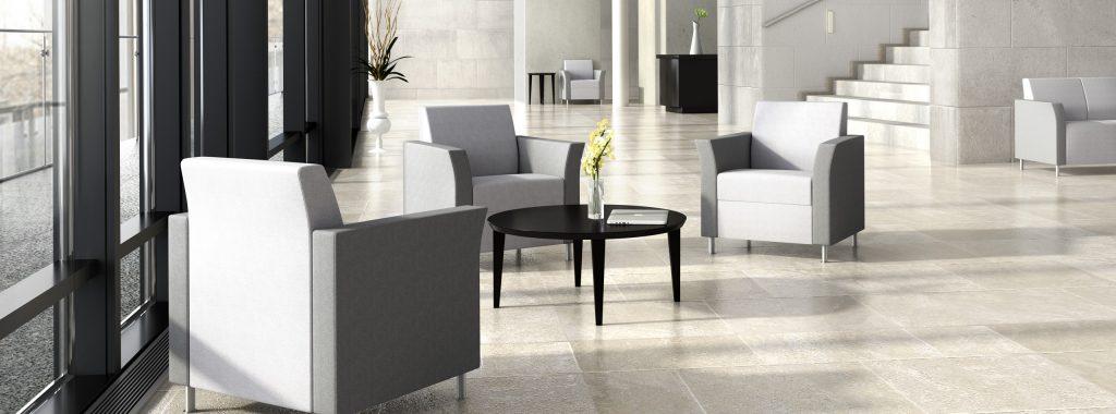 flair design furniture. Composium Flair Flair Design Furniture