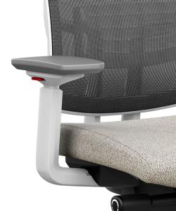 Focus 2 0 Ergonomic Office Chair Sitonit Seating