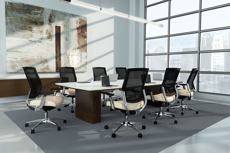finest product info with conference room chairs with casters