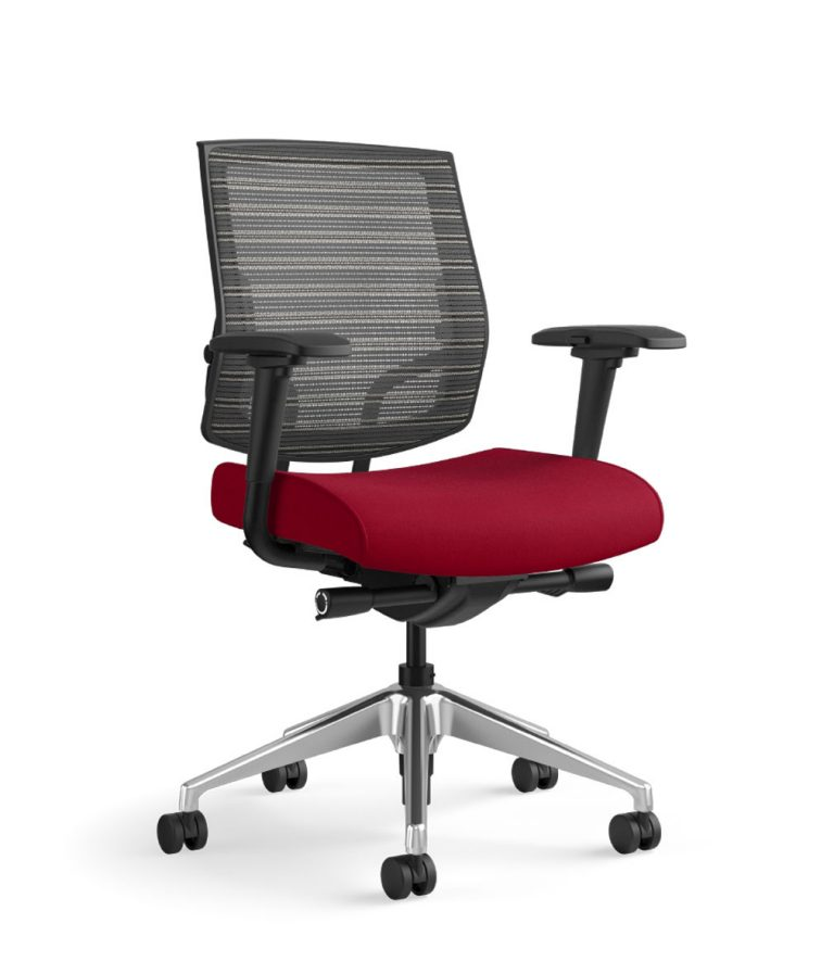 Pleasing Focus Office Task Chairs Sitonit Seating Gamerscity Chair Design For Home Gamerscityorg