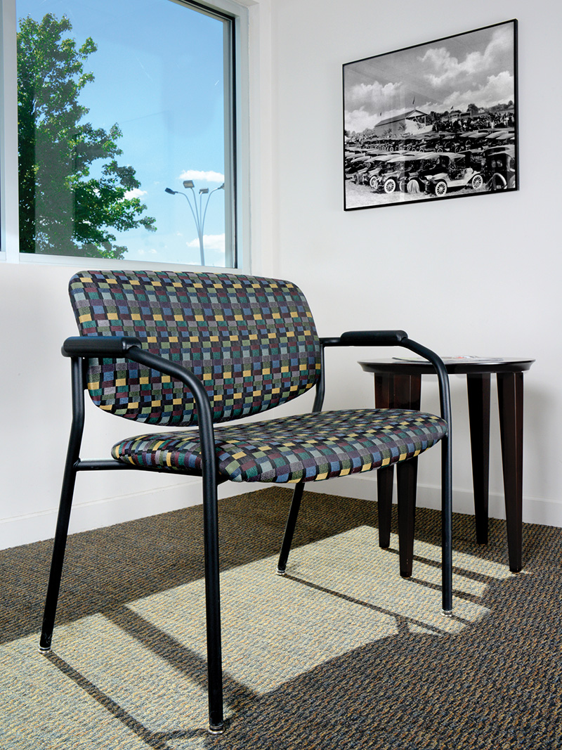 Freelance Side Guest Chairs Seating Sitonit Seating