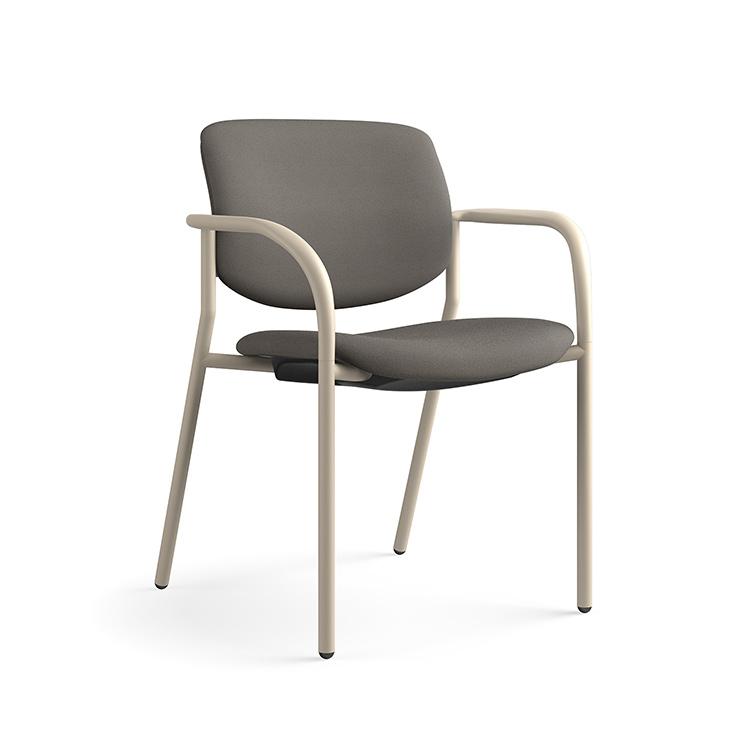 Freelance Multipurpose Chairs Amp Stools Seating