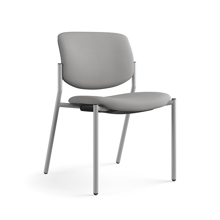 Freelance Side Chairs Sitonit Seating