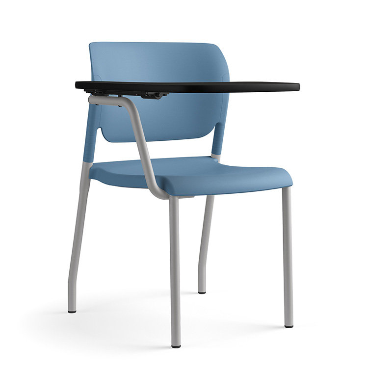 inflex multipurpose chair cafe stool
