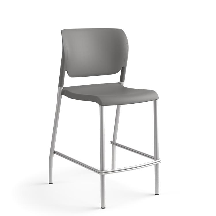 Inflex Multipurpose Chair Amp Cafe Stool