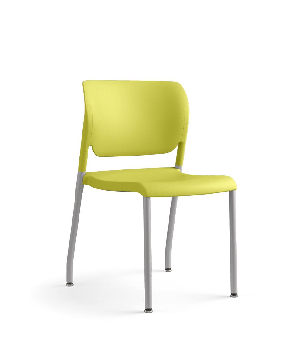 Inflex Multipurpose Chairs Amp Stools Seating Sitonit