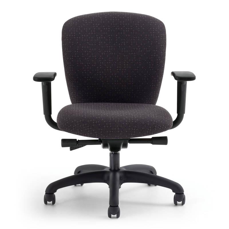 Knack TaskWork Chairs Stools Seating SitOnIt Seating