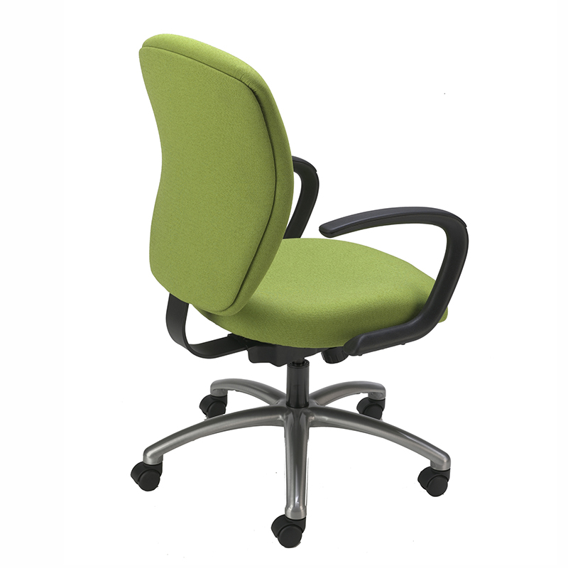 knack task work chairs stools seating sitonit seating