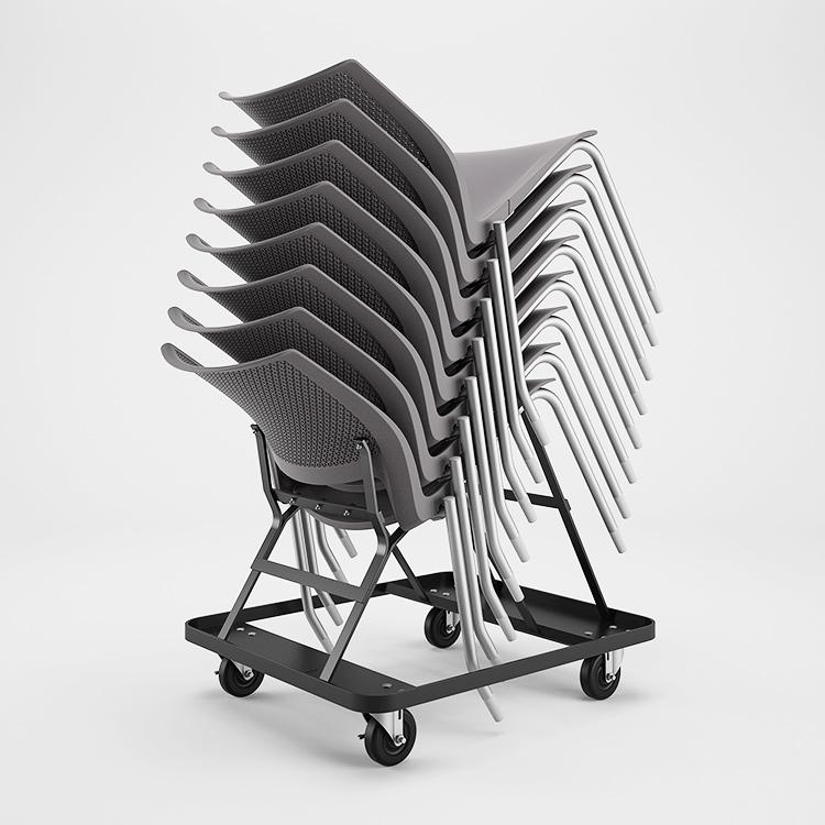Lumin Multipurpose Chairs Amp Stools Seating Sitonit