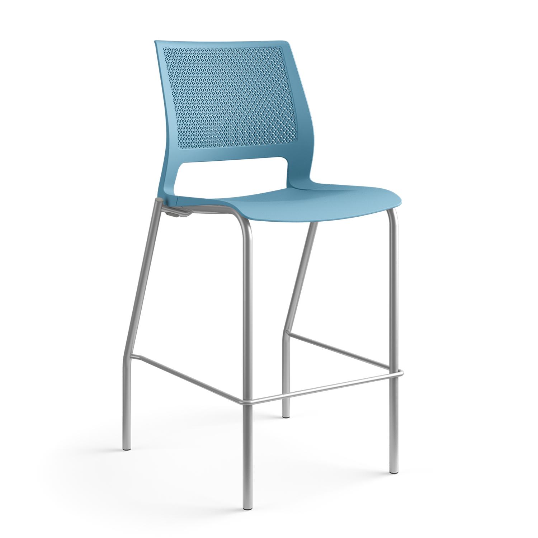 Lumin Multipurpose Chairs & Stools Seating