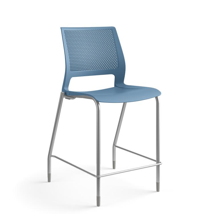 Lumin | Multipurpose Chairs & Stools | Seating | SitOnIt Seating
