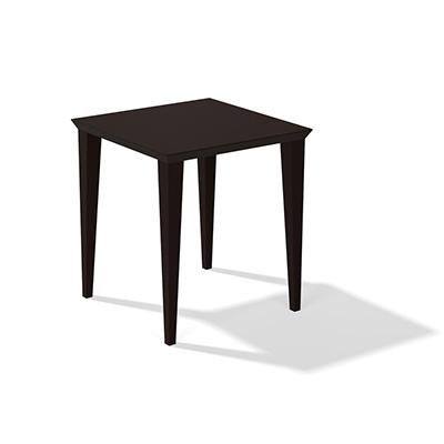 Mezzanine Occasional Tables Ideon